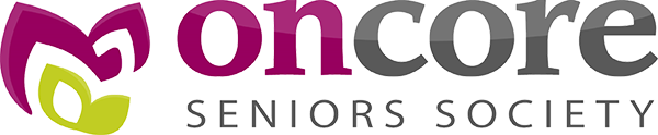 Oncore Senior Society